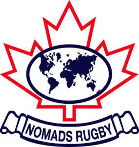 Senior Men Pre-season v Toronto Nomads @ Crusader Park  | Oakville | Ontario | Canada