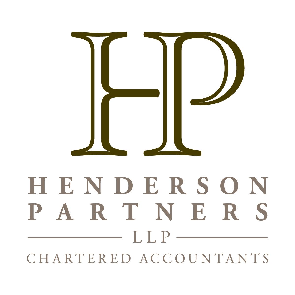 Hendersons