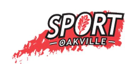 Sports Oakville