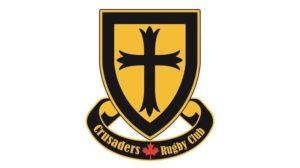 Senior Women v Barrie (Home) @ Crusader Park | Oakville | Ontario | Canada